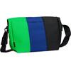 Timbuk2 Classic Messenger Tres Colores Bag XS Grove